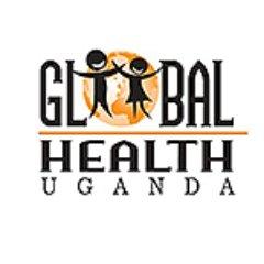 GHU Logo